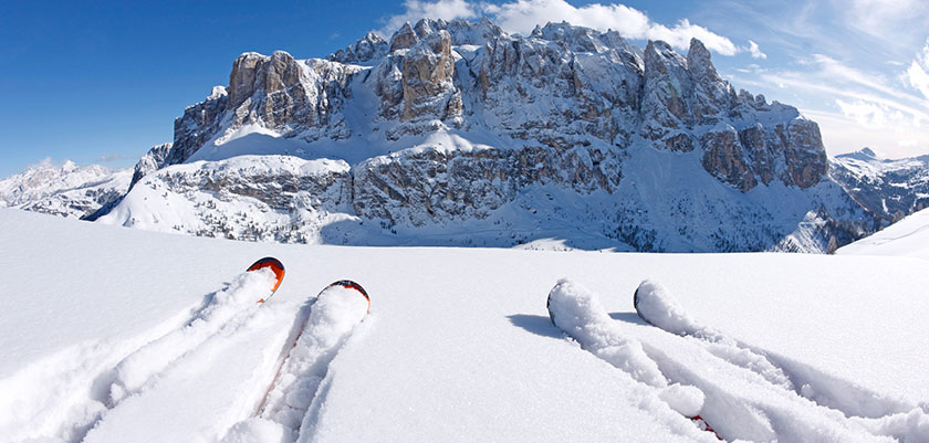 Italy_The-Dolomites-Ski-Area_Selva_Mountains-skis.jpg